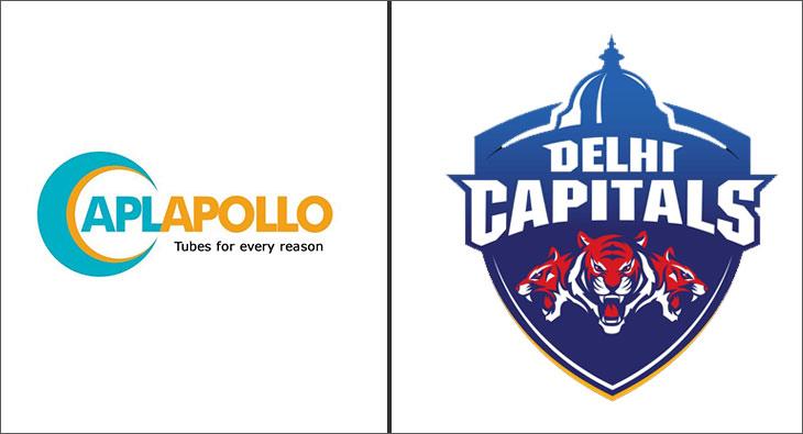 apl-apollo-delhi-capitals