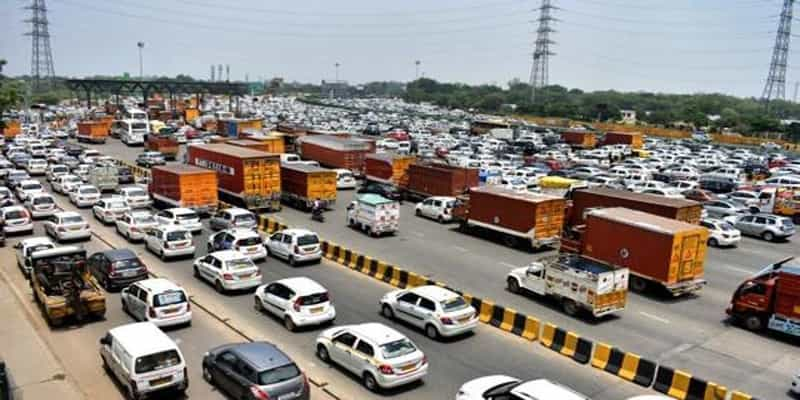 Delhi-NCR-transport-strike-today-All-school-and-colleges-remain-close