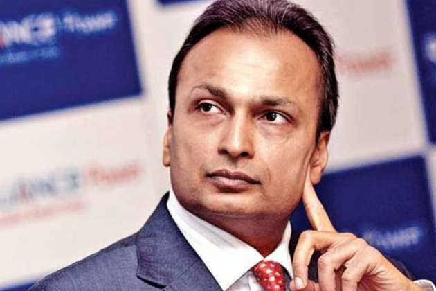 anil-ambani-claim-to-paid-35000-crore