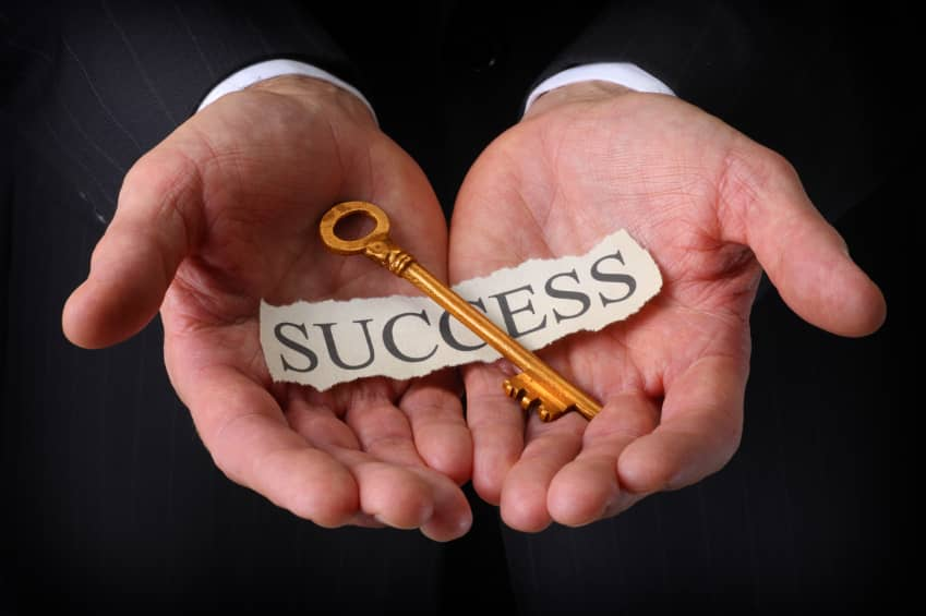 best-tips-for-own-successful-business