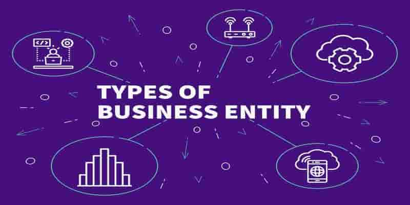business-entities-in-india
