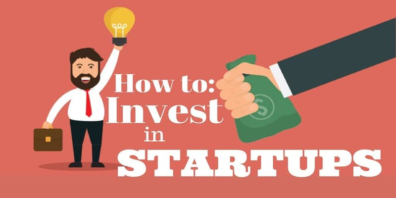 how-to-invest-in-startups