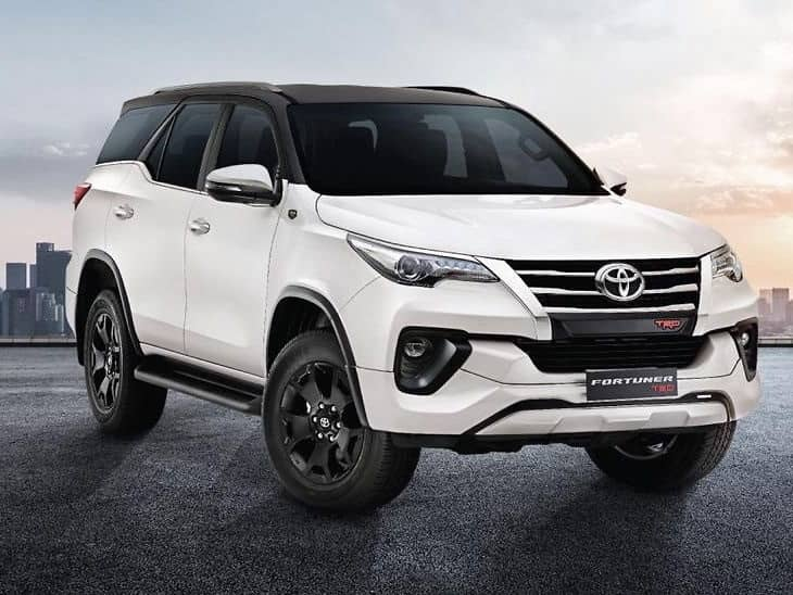 new-toyota_fortuner_trd_celebratory_edition_launched