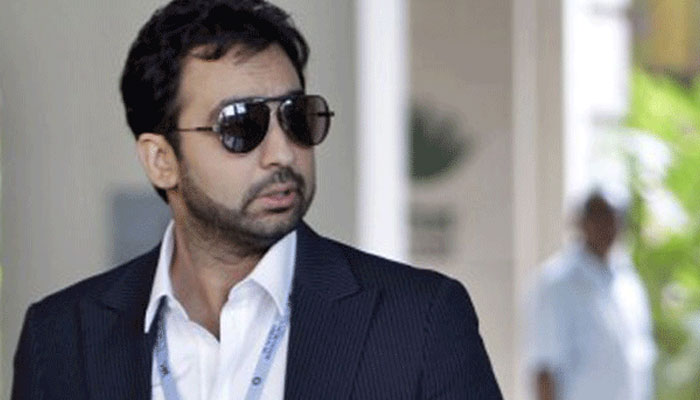 raj-kundra-success-story