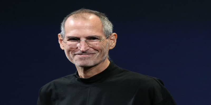 steve-jobs-march-2011-getty