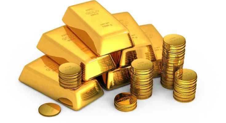 Ideas For Investment in Gold This Festival Period
