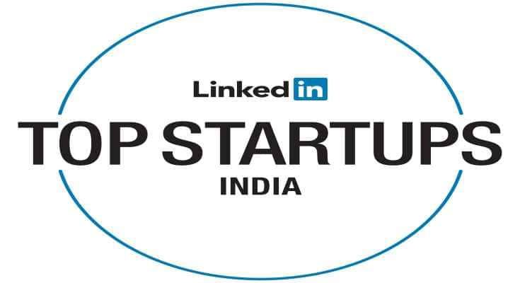 linkedIn-top-ranked-25-startups-in-india