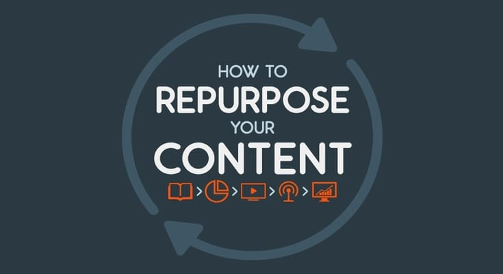 how-to-repurpose-your-content