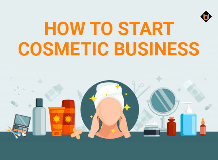 how-to-start-cosmetic-business