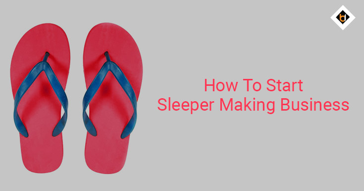 How To Start Sleeper Making Business