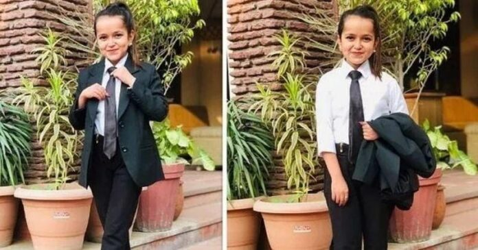 Height 3 feet 11 inches!  People used to make fun of them, today they are the lowest height lawyers in India