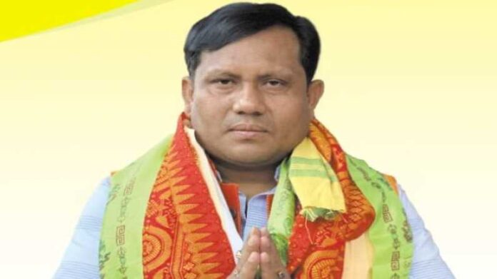Assam Election 2021: Manranjan Brahma the richest candidate with assets of 268 crores, 20 bank accounts and 429 vehicles