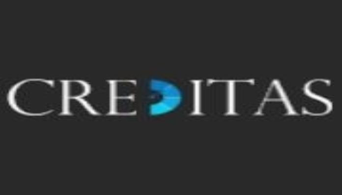 Creditas Solutions Pvt Ltd