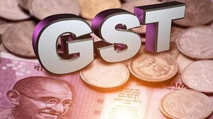 GST compensation: Center released Rs 30,000 crore to states, 70 thousand crore released so far