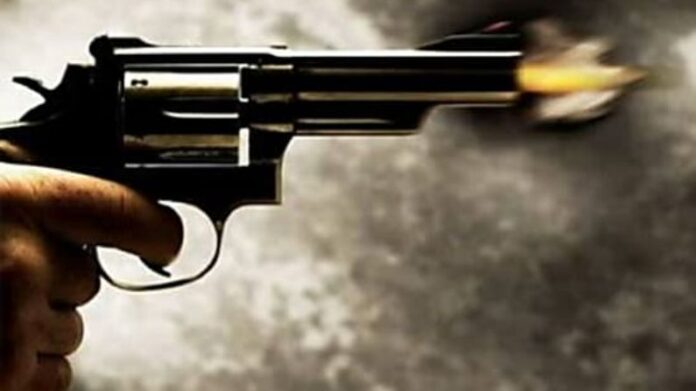 Jammu and Kashmir: Policeman shot dead, killed by his colleague after mutual dispute, arrested