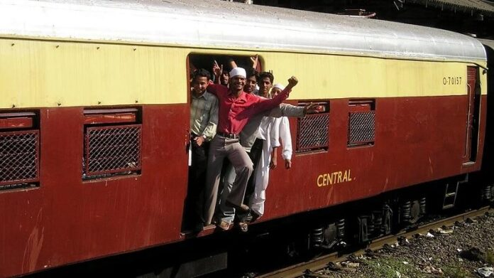 Railway Good News: Special train will run between Patna-Delhi for railway recruitment exam from today, see schedule