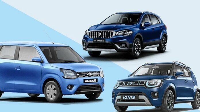 Your favorite car will be expensive from April 1, after all, why companies are increasing the price, how much will this year increase?