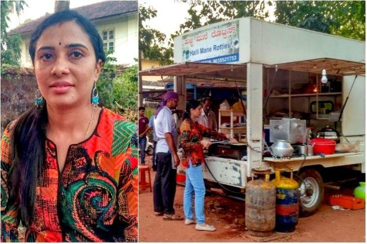 Anand Mahindra Helping People