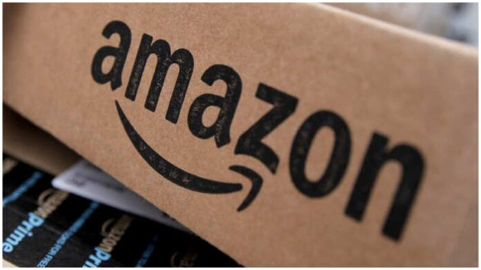 Another twist in the future-reliance deal, Amazon moves SC to remove stay