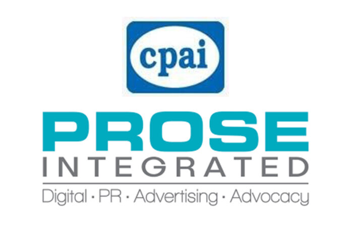 CPAI urges Maharashtra govt to classify stock broking under essential services amid new COVID-19 curbs