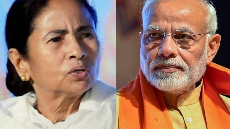 Did Nirmala Sitharaman change her decision overnight to save BJP from loss in Bengal elections?  Reality of data will surprise