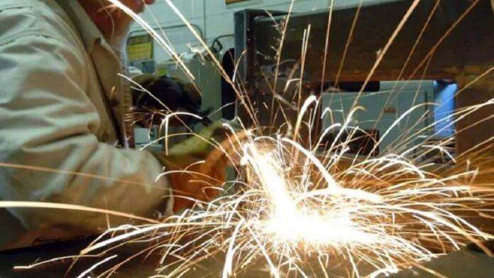 Government amended insolvency law for MSME, know how it will benefit