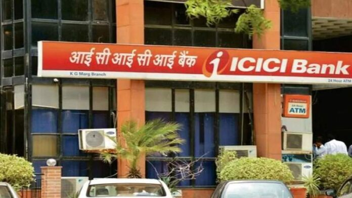 Great offer for ICICI and SBI Card customers, up to 50% off and direct discount of 4000