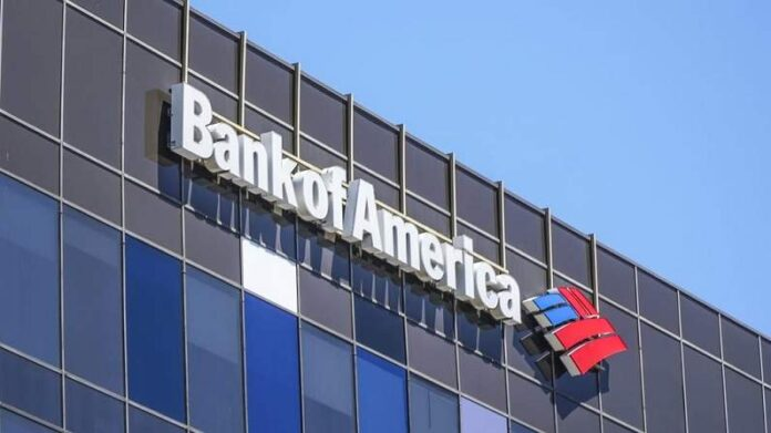 India showed ability to move forward during epidemic, leaving many countries behind - Bank of America
