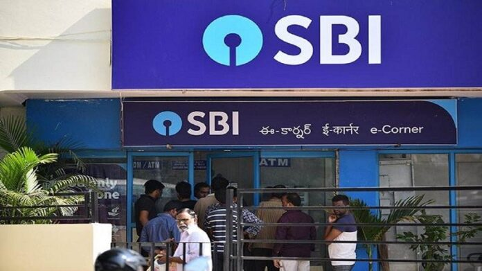 SBI warns all customers, do not make mistake even if such a mistake can result in big loss!