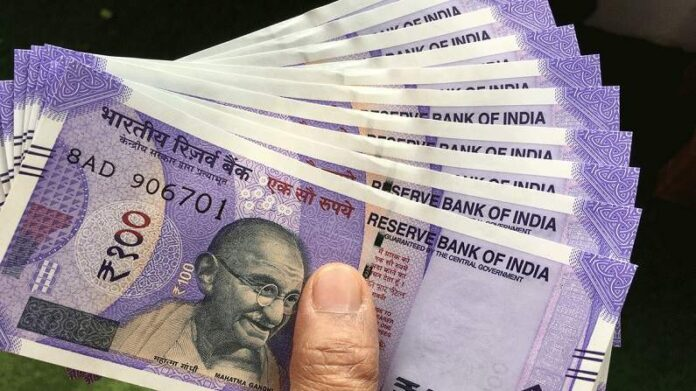 UPI transaction fails, bank will pay Rs 100 damages daily, complain here